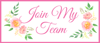 Join my team at Stampin' Up!